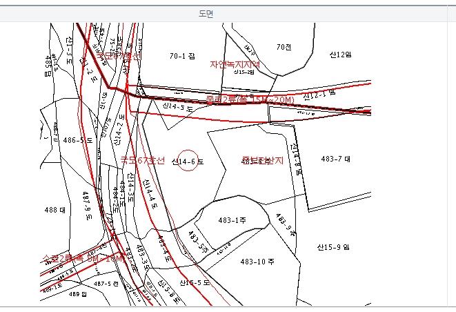 주유소-신당리 구간.jpg