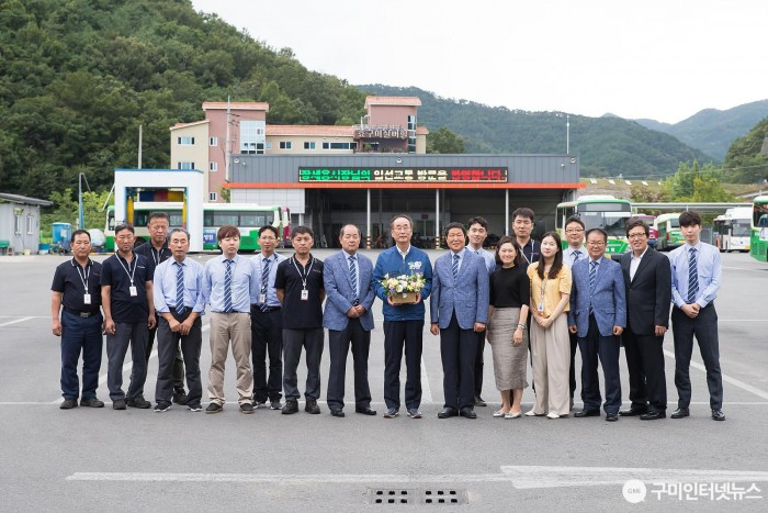 [대중교통과]2019년 추석맞이 운수업체 방문 및 종사자 격려3(사진추가).jpg