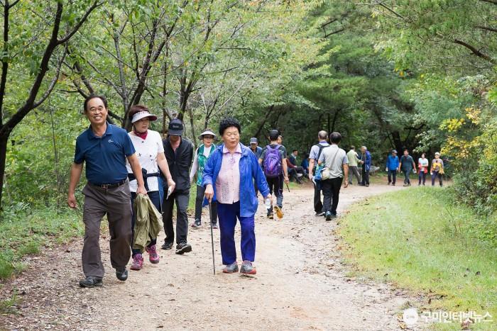 [해평면]제3회 아름다운 해평냉산 임도걷기 대회 성황리에 마무리3.jpg