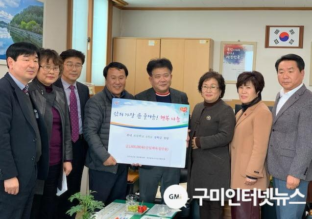 사본 -[선주원남동]선주원남동, 꿈나무 육성을 위한 장학금 전달2.jpg