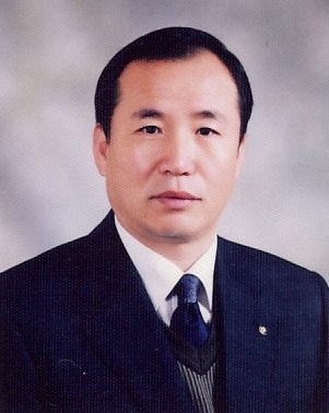 [체육진흥과]첫 민간 구미시체육회장에 조병윤 후보 당선2(사진).jpg