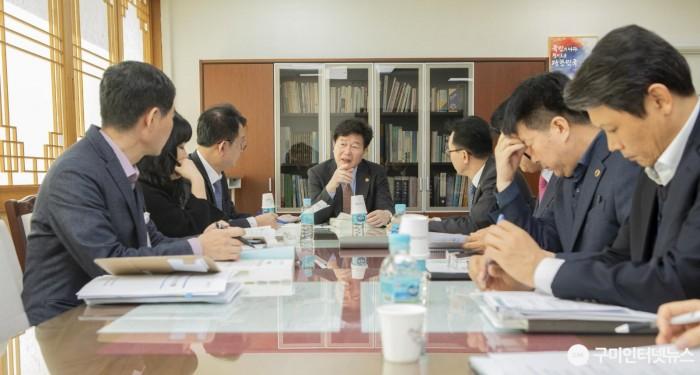 [기획예산과]김세환 구미시 신임 부시장, 신속한 시정현안 파악 나서4(사진추가).jpg