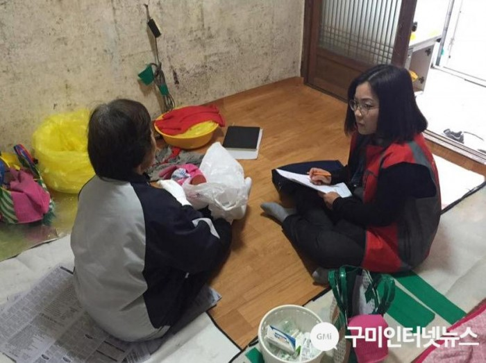 사본 -[복지정책과]구미시, 겨울철 복지사각지대 집중 발굴 지원3(복지사각지대 상담).jpg