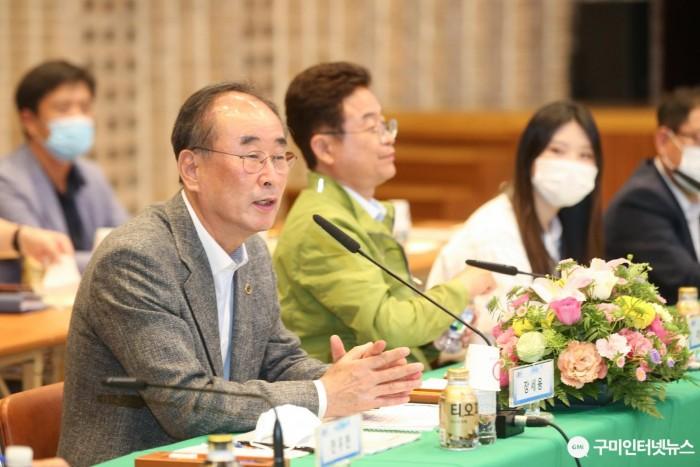 [기업지원과]지역경제 위기 극복을 위한 기업인 간담회 개최2.jpg