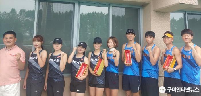 사본 -[체육진흥과]구미시, 2020런투보은 전국크로스컨트리대회 남자단체전 우승4.jpg