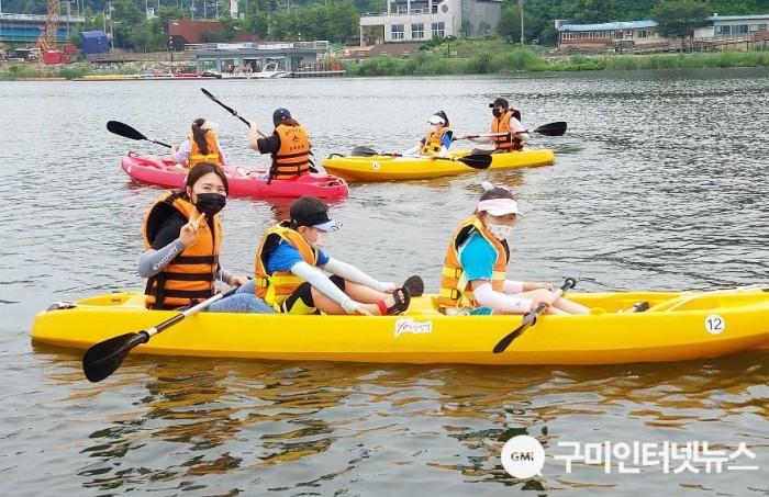 [체육진흥과] 2020 해양레저스포츠 무료 체험교실 운영4.jpg