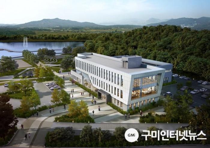 [체육진흥과고아읍 생활체육센터_조감도.jpg