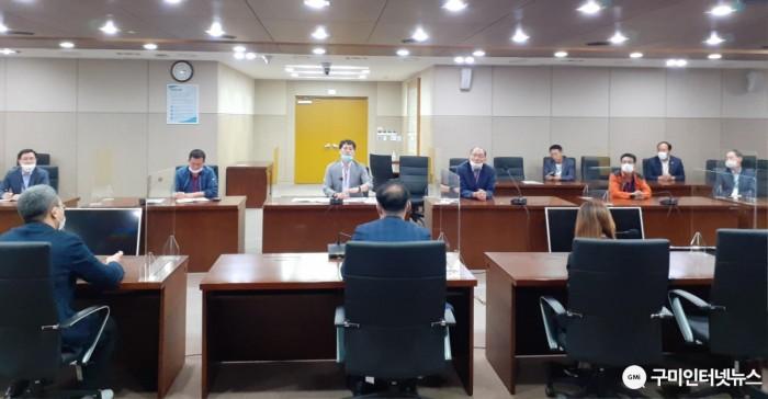 [수도과]반추위·민관협의회, 환경부·경북도 항의방문2.jpg