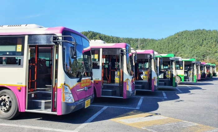 [정보통신과]구미시 시내버스 무료공공와이파이 구축완료2.jpg