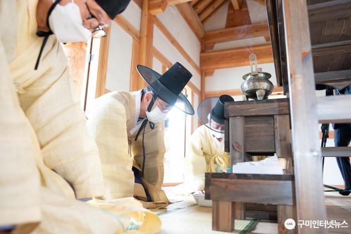 [문화예술과]왕산 허위선생 순국 112주기 추모제 봉행2.jpg