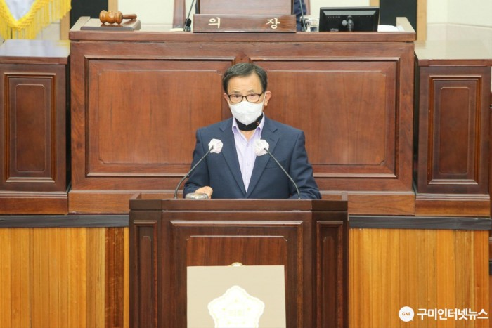 김택호 의원.JPG
