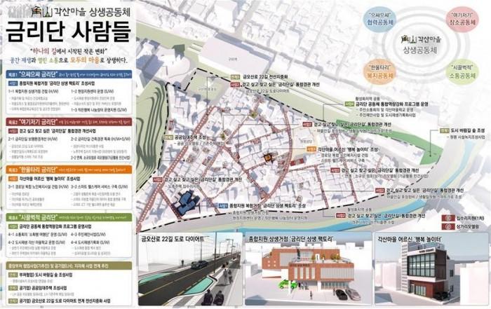 [도시재생과] 선주원남동 2020년 도시재생 뉴딜사업 최종 선정1.jpg