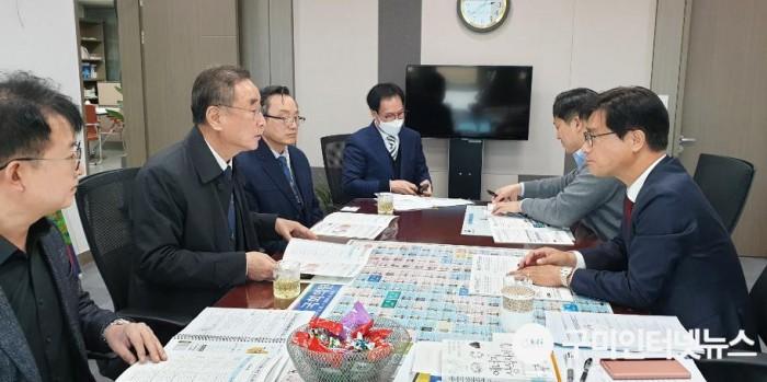 김영식 국회의원-2.jpg
