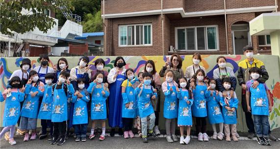 사본 -[아동보육과] 도량마을돌봄터 우수상 수상3.jpg