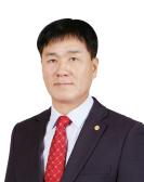사본 -[도시재생과]정원표 옥외광고협회 구미시지부장.png
