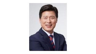 사본 -사본 -구자근 구미갑 국회의원 사진.jpg