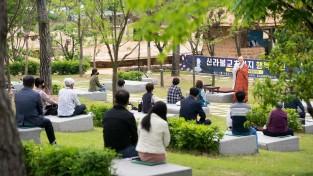 신라불교초전지 행복강연(4).jpg