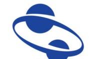 구미시 주간행사계획(9월 30일-10월 6일)