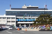 구미시, 창업보육센터 입주기업 6개월간 임대료 인하!