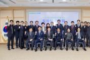 구미시, 지역 도의원과 현안사업 논의 간담회 개최