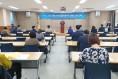 구미시지역사회보장협의체위원, 전문성 강화 교육 실시