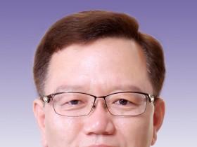 김득환 도의원, 경상북도중소기업육성기금 설치 및 운용 조례 일부개정조례안 발의
