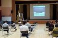 비산초등학교, 창의.협동 학습을 위한 교사 역량강화 연수 실시