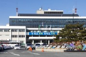 구미시, 시설기준 위반 성인PC방 집중 지도·점검 실시