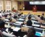 구미시종합자원봉사센터, 제13기 자원봉사대학 입교식 개최
