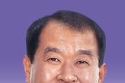 윤창욱 도의원, 소방관서 급식환경 조성 및 지원에 관한 조례 발의