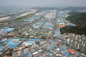 삼성코닝어드밴스드글라스 중국 기업 매각에 따른 대응책 마련 부심