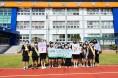 구미교육지원청 Wee센터, 구미여중에서 '2021 학업중단 예방의 날' 홍보활동!
