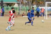 전국유소년축구대회, 구미새마을컵 전국유소년대회 성료