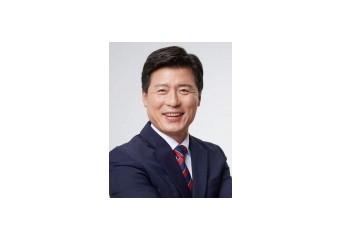 구자근 의원, 대표발의한 스마트산업단지 지원법 국회 통과!